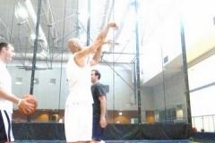 stage-basket-Aventures-à-orlando-2011-285