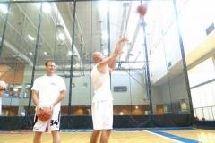 stage-basket-Aventures-à-orlando-2011-286