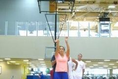 stage-basket-Aventures-à-orlando-2011-287