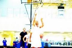 stage-basket-Aventures-à-orlando-2011-289