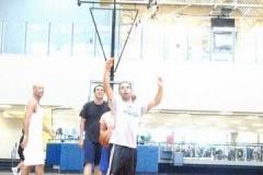 stage-basket-Aventures-à-orlando-2011-291