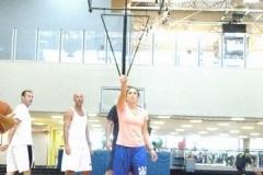 stage-basket-Aventures-à-orlando-2011-292
