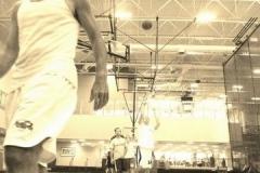 stage-basket-Aventures-à-orlando-2011-293