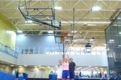 stage-basket-Aventures-à-orlando-2011-294