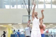 stage-basket-Aventures-à-orlando-2011-298