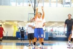 stage-basket-Aventures-à-orlando-2011-299