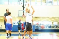 stage-basket-Aventures-à-orlando-2011-300