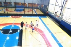 stage-basket-Aventures-à-orlando-2011-301