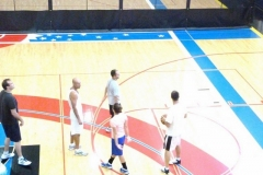 stage-basket-Aventures-à-orlando-2011-302