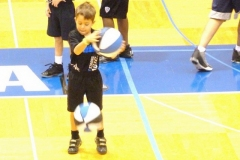 stage-basket-Aventures-à-orlando-2011-309