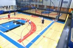 stage-basket-Aventures-à-orlando-2011-311