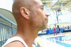 stage-basket-Aventures-à-orlando-2011-312