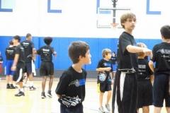 stage-basket-Aventures-à-orlando-2011-316