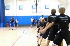 stage-basket-Aventures-à-orlando-2011-318