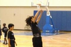 stage-basket-Aventures-à-orlando-2011-320