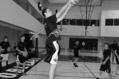 stage-basket-Aventures-à-orlando-2011-321