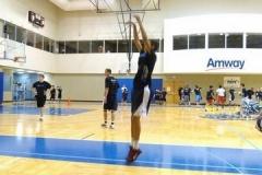 stage-basket-Aventures-à-orlando-2011-325