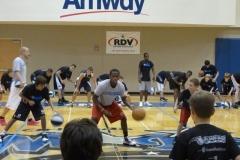 stage-basket-Aventures-à-orlando-2011-330