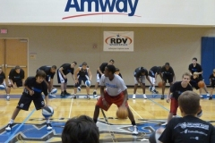 stage-basket-Aventures-à-orlando-2011-331
