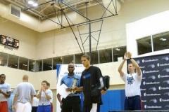 stage-basket-Aventures-à-orlando-2011-337