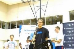 stage-basket-Aventures-à-orlando-2011-338