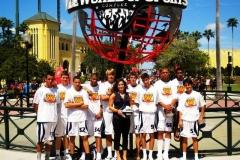 stage-basket-Aventures-à-orlando-2011-349