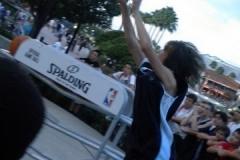 stage-basket-Aventures-à-orlando-2011-358