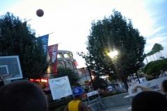 stage-basket-Aventures-à-orlando-2011-359