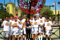 stage-basket-Aventures-à-orlando-2011-361