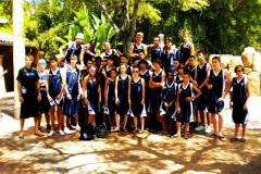 stage-basket-Aventures-à-orlando-2011-368