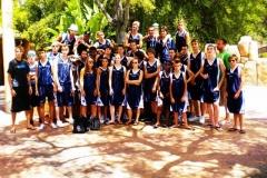 stage-basket-Aventures-à-orlando-2011-370