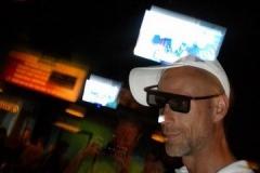 stage-basket-Aventures-à-orlando-2011-380