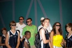 stage-basket-Aventures-à-orlando-2011-381