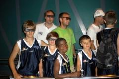 stage-basket-Aventures-à-orlando-2011-382