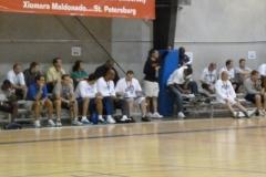 stage-basket-Aventures-à-orlando-2011-420