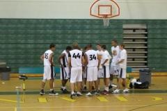 stage-basket-Aventures-à-orlando-2011-421