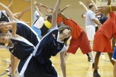 stage-basket-Aventures-à-orlando-2011-428