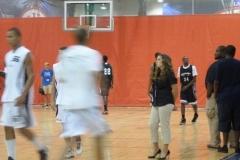 stage-basket-Aventures-à-orlando-2011-436