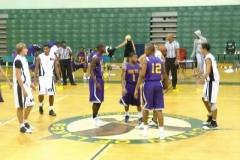 stage-basket-Aventures-à-orlando-2011-437