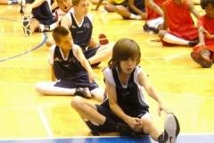 stage-basket-Aventures-à-orlando-2011-438