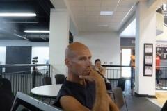 stage-basket-Aventures-à-orlando-2011-439