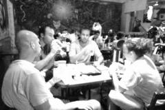 stage-basket-Aventures-à-orlando-2011-460