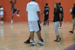 stage-basket-Aventures-à-orlando-2011-468