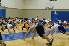 stage-basket-Aventures-à-orlando-2011-470