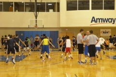 stage-basket-Aventures-à-orlando-2011-484