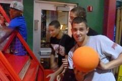 stage-basket-Aventures-à-orlando-2011-515