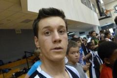 stage-basket-Aventures-à-orlando-2011-518