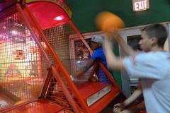 stage-basket-Aventures-à-orlando-2011-520