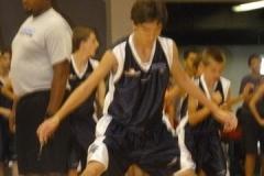 stage-basket-Aventures-à-orlando-2011-523