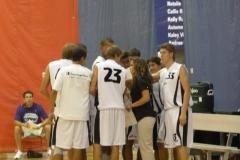 stage-basket-Aventures-à-orlando-2011-528